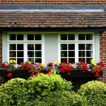 General Tips for Modifying Your Home for Someone with Vision Loss
